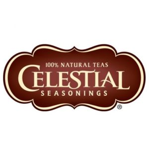 Celestial-Seasonings