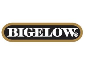 bigelow-coffee-logo